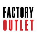 factoryoutlet.gr