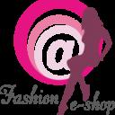 fashioneshop.gr