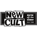 newcult.gr