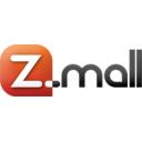 z-mall.gr